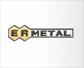 Ermetal